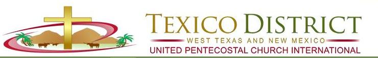 Come Worship With Us! River of Life United Pentecostal Church: 1880 N Solano Dr Las Cruces, NM 88001